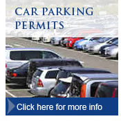 Car Parking Permits from Prime Parking Ltd